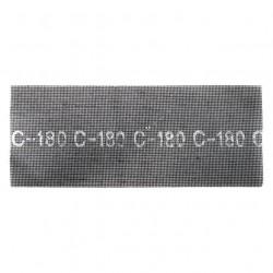 Абразивная сетка Intertool KT-600(4-32)