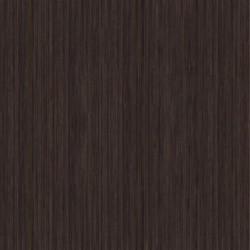 Вельвет коричневый 25х33
